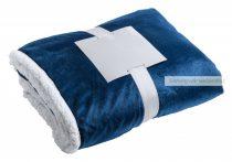 Kétrétegű takaró