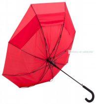 Automata, szélálló esernyő