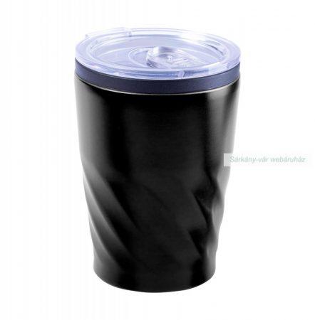 Termosz bögre, 350 ml