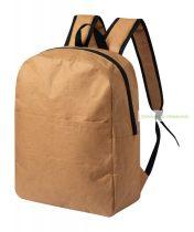 Öko papír hátizsák