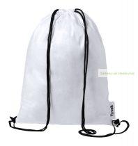 Őko 100% Tyvek® hátizsák, tornazsák