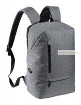Antibakteriális hátizsák, bőröndhevederrel