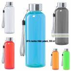 Tritan BPA-mentes sportkulacs, 500ml