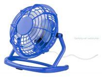 Asztali mini ventilátor