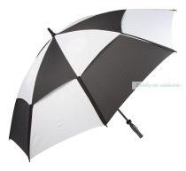 Szélálló esernyő