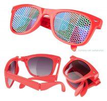 Összehajtható napszemüveg