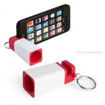 iPhone® tartó