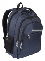 Arcano hátizsák,párnázott laptop rekesszel