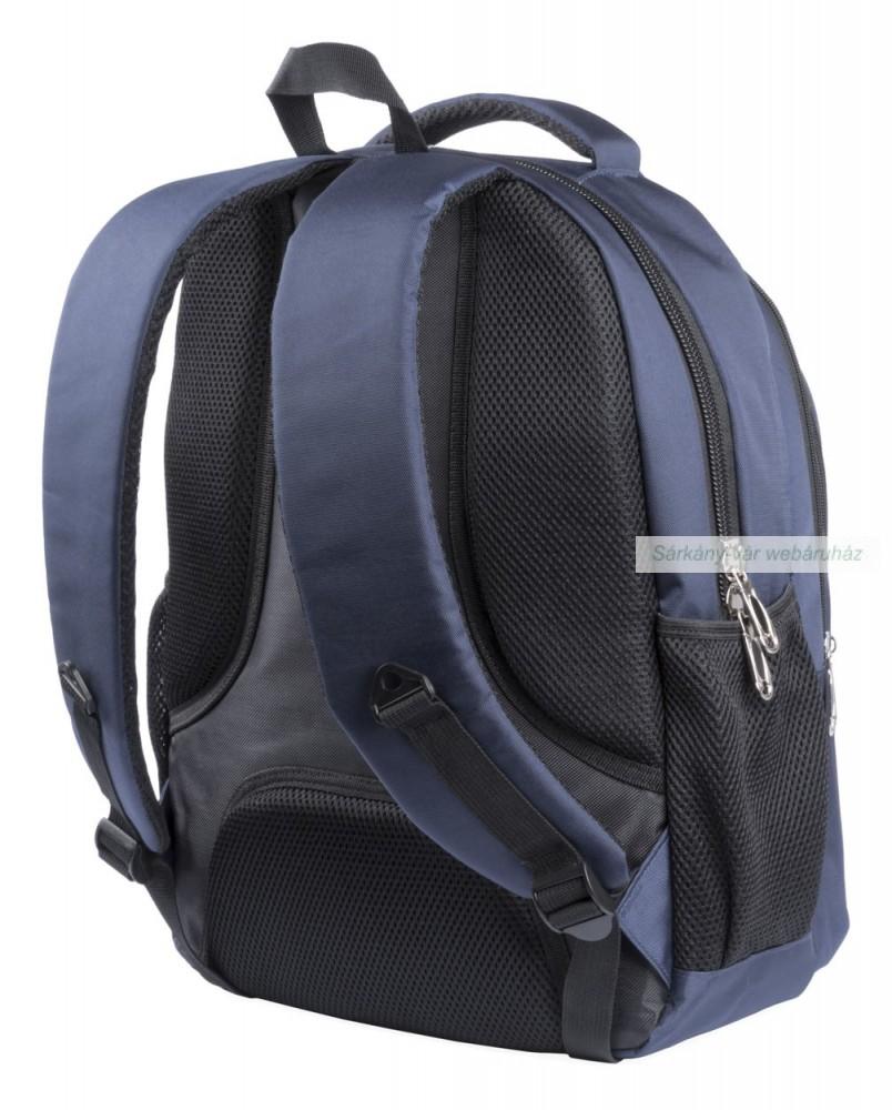 9eaca8f87cae Arcano hátizsák,párnázott laptop rekesszel - Sárkány-vár webáruház