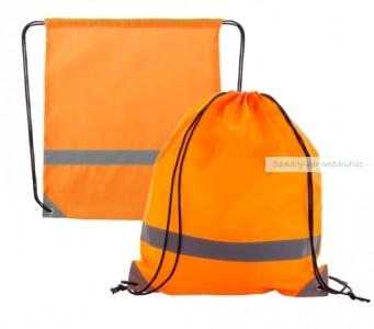 Jólláthatósági hátizsák