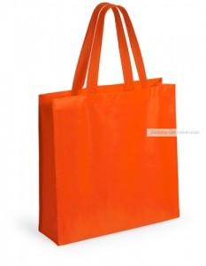 Bevásárlótáska, 38x38x12.5 cm
