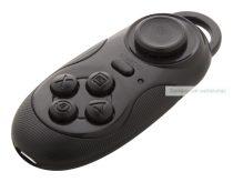 Univerzális bluetooth joystick
