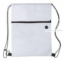 Non-woven anyagú hátizsák