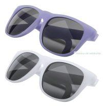 Színváltós  napszemüveg