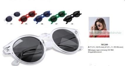 Napszemüveg, Nixtu
