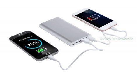 USB power bank 10000 mAh