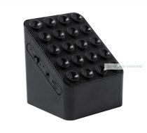 Bluetooth hangszóró tapadókorongokkal