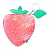 Gyümölcs alakú pénztárcák
