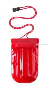 Vízálló, felfújható mobiltartó