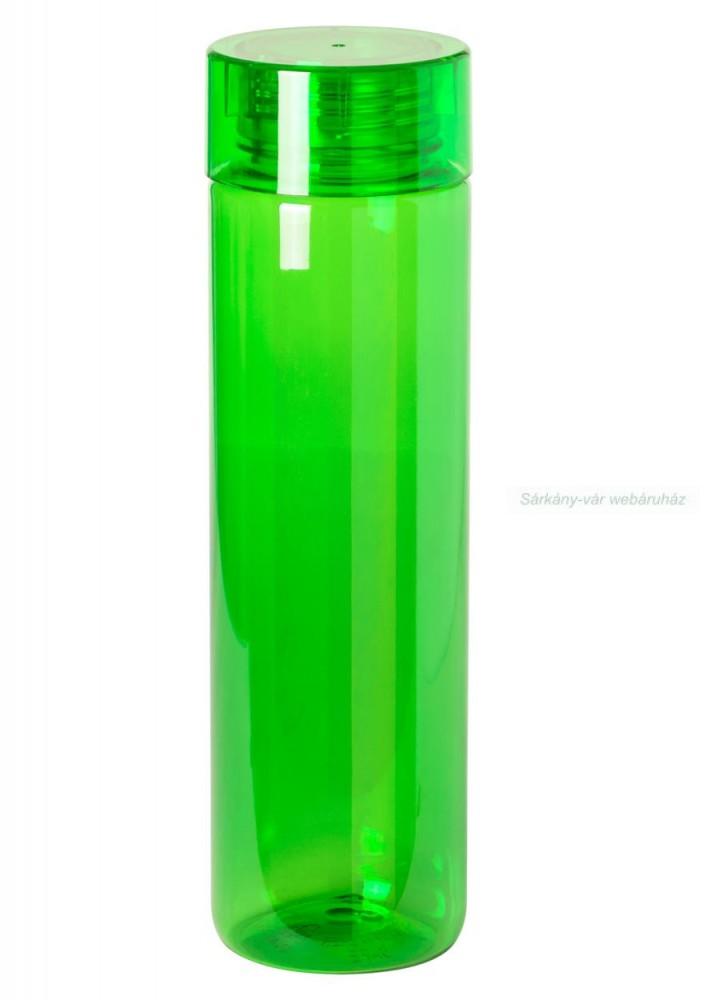 Sportkulacs BPA-mentes műanyagból - Sárkány-vár webáruház 8d63ed5b1d