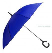 Automata visszafordítható esernyő