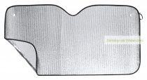 Napellenző teherautóba, 1800×900 mm