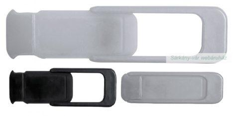 Webkamera lefedő, öntapadós