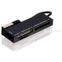 Kártyaolvasó, USB csatlakozós