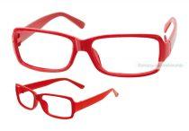 Unisex, trendi, szemüvegkeret