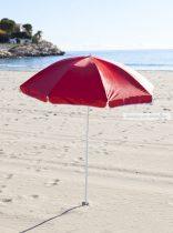 Nylon napernyő