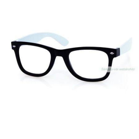 Szemüvegkeret divatos színekben