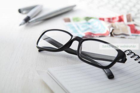 Olvasószemüveg, 1,5 dioptria
