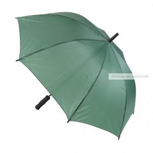 Esernyő, 8 paneles, szélálló