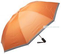 Teljesen automata fényvisszaverő esernyő