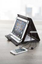 iPad iratmappa