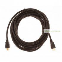 HDMI kábel, 5m