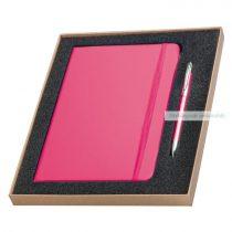 Jegyzetfüzet-toll