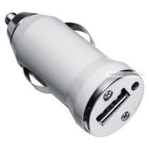 USB töltő 1A