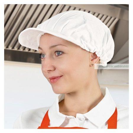 Spinner szakácssapka