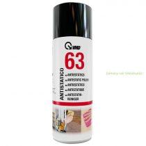 Antisztatikus spray, 400ml