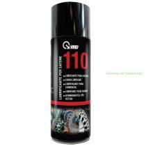 Lánckenő spray, 400 ml