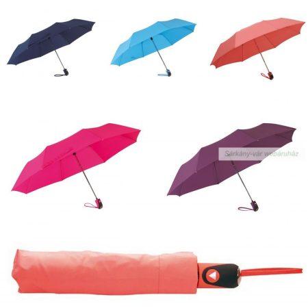 Cover összecsukható  esernyő