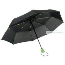 Automata viharálló összecsukható esernyő