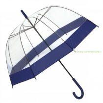Kupola formájú esernyő