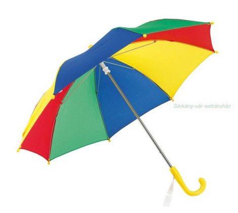 Lollipop gyermekesernyő,  Ø69 cm