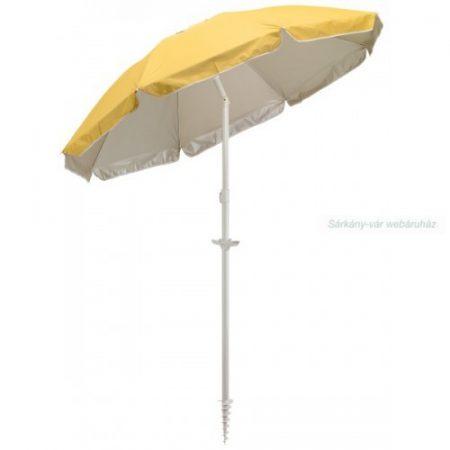 Strand- és napernyő 156 cm