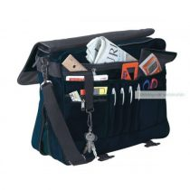 Aktatáska, irattartó táska