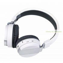 Music bluetooth fejhallgató