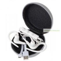 Vezeték nélküli fülhallgató, 4.1-es Bluetooth