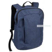 PROTECT hátizsák, laptop rekesz